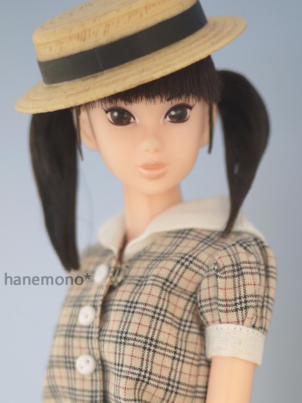 http://momoko.so-i.net/img/141013b14qm1.jpg