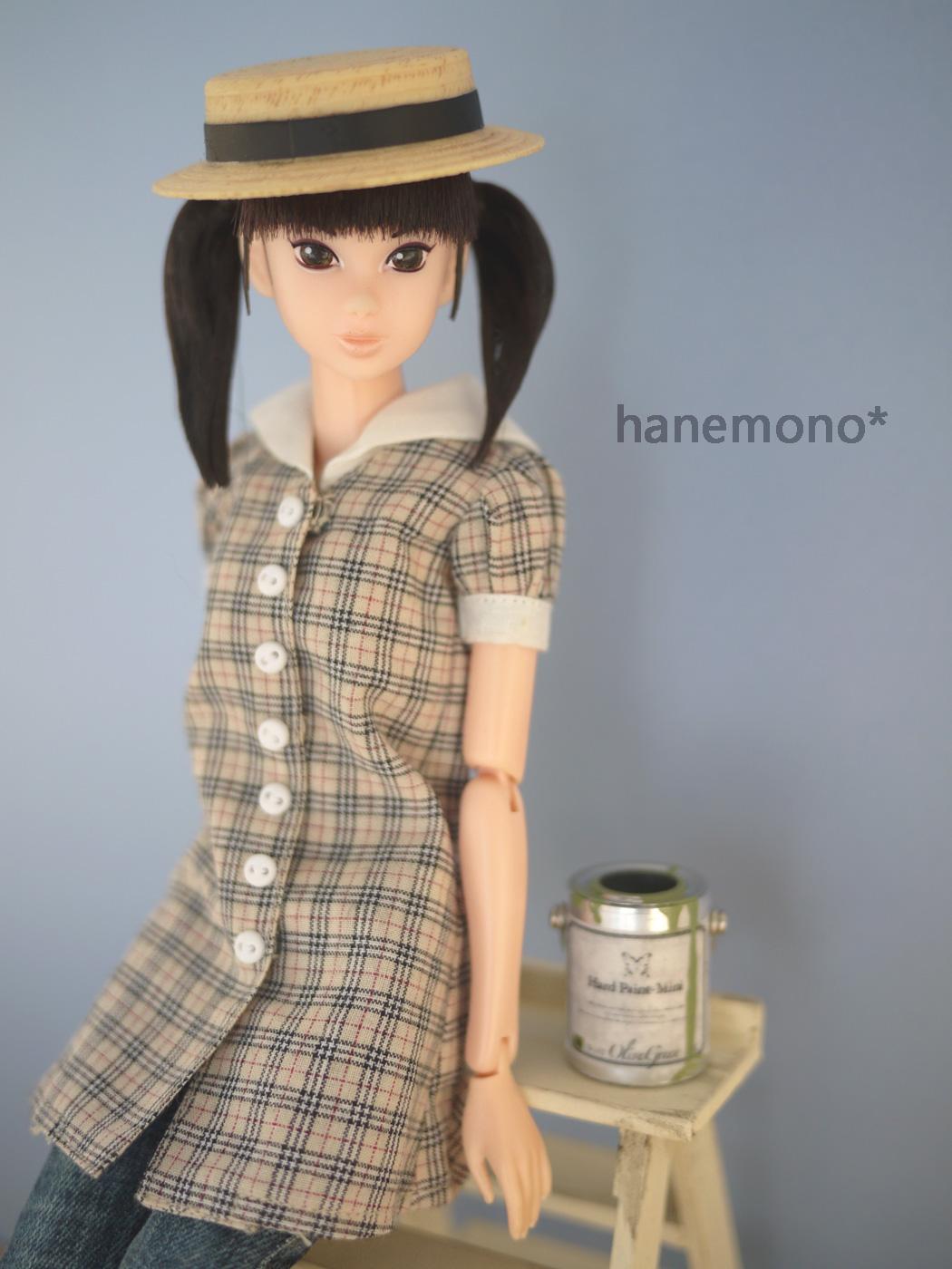http://momoko.so-i.net/img/141013b14qm2.jpg