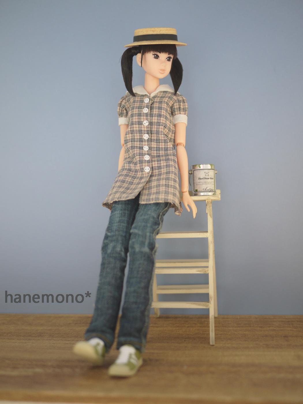 http://momoko.so-i.net/img/141013b14qm3.jpg