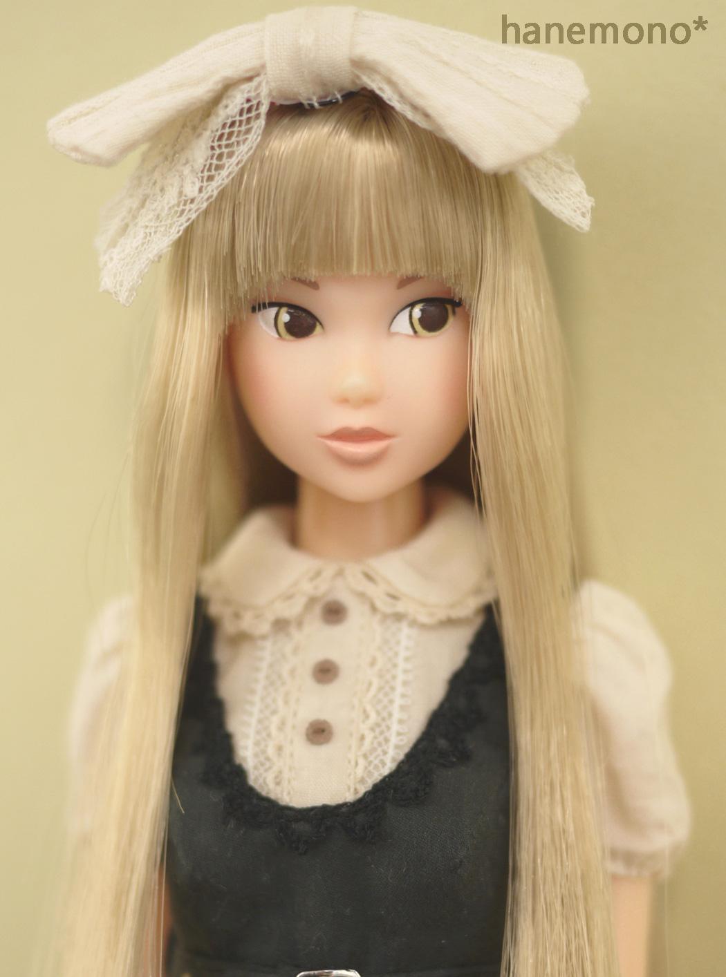 http://momoko.so-i.net/img/141017b07cl1.jpg