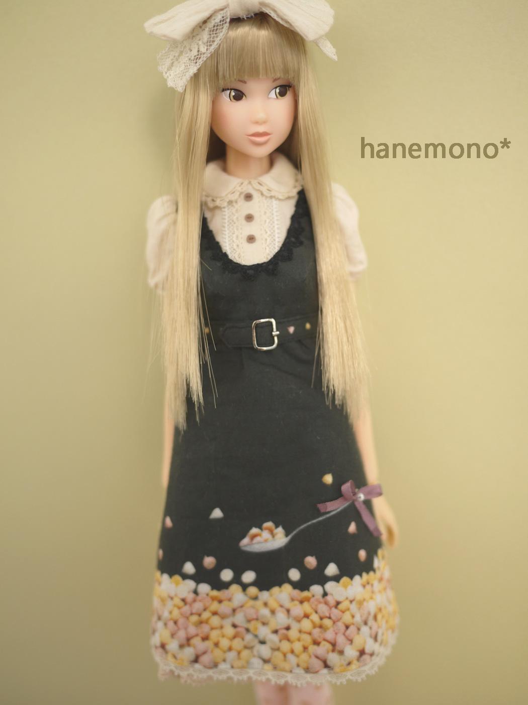 http://momoko.so-i.net/img/141017b07cl2.jpg