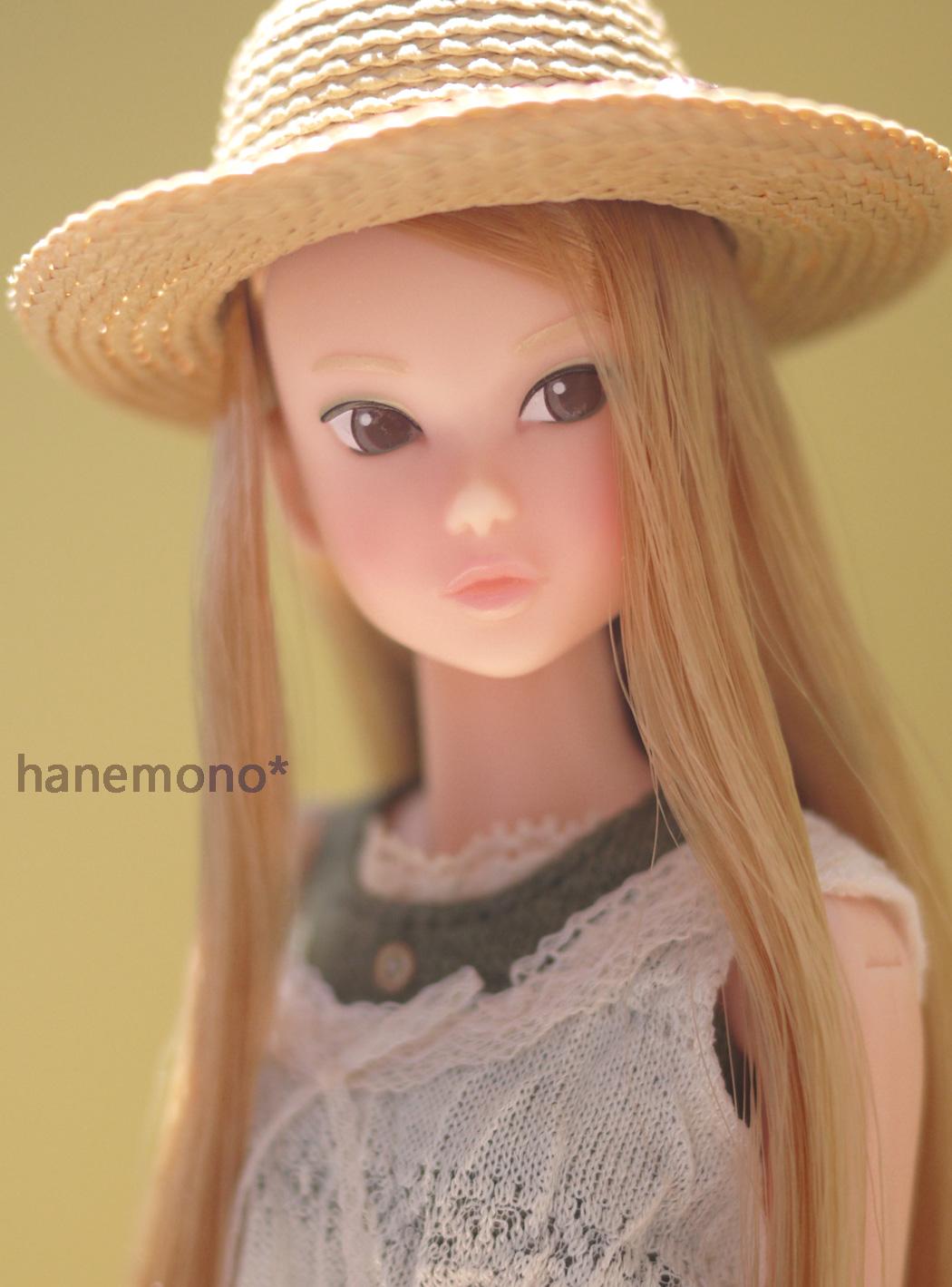 http://momoko.so-i.net/img/141020b14sh1.jpg