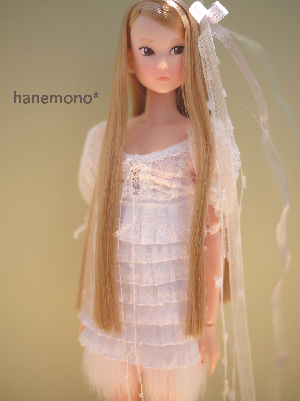 http://momoko.so-i.net/img/141023b14sh2.jpg