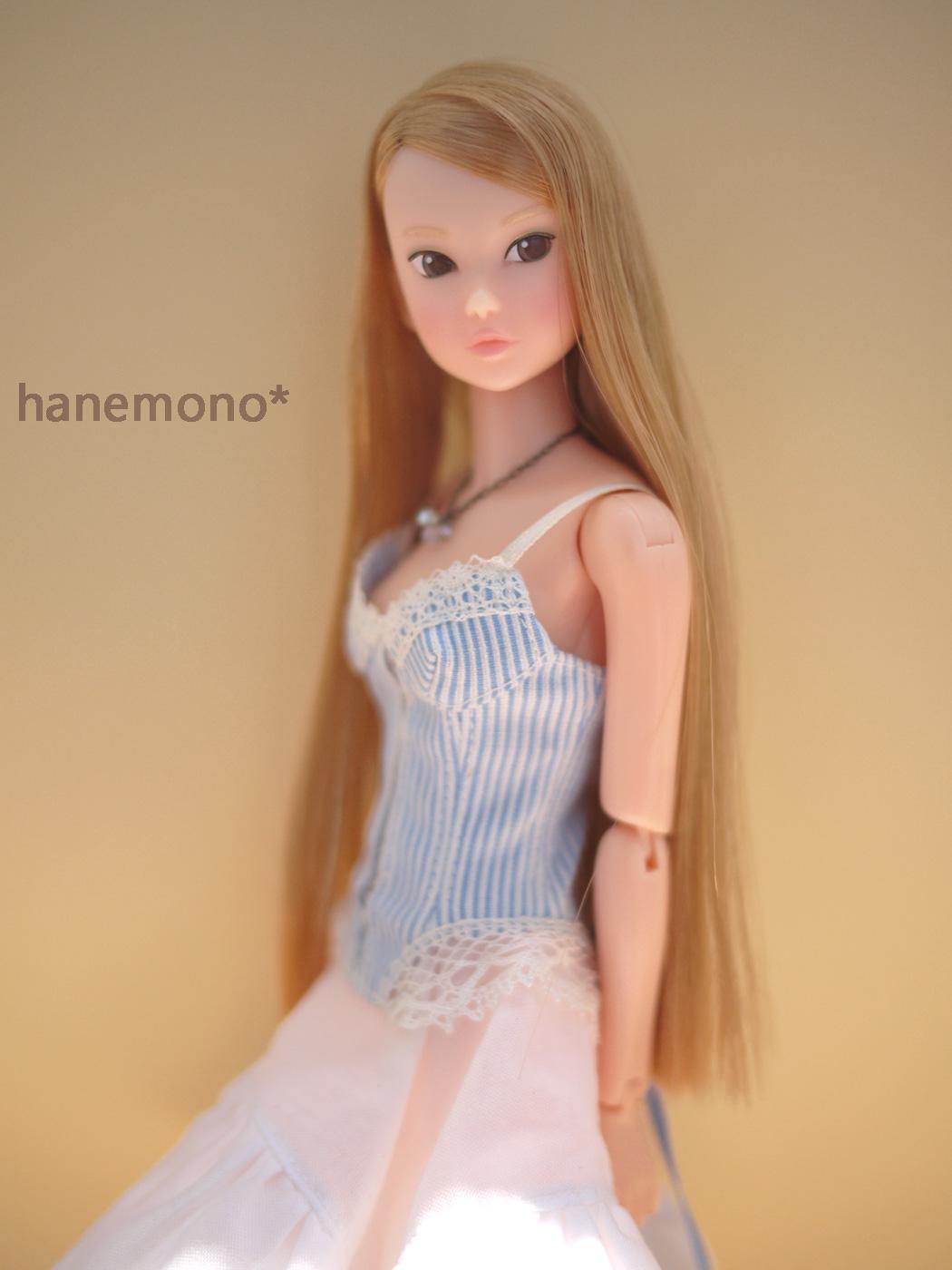 http://momoko.so-i.net/img/141101b14sh2.jpg