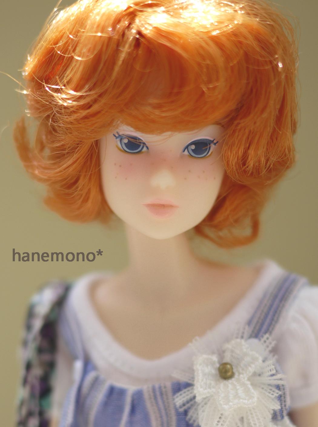 http://momoko.so-i.net/img/141109b12an1.jpg