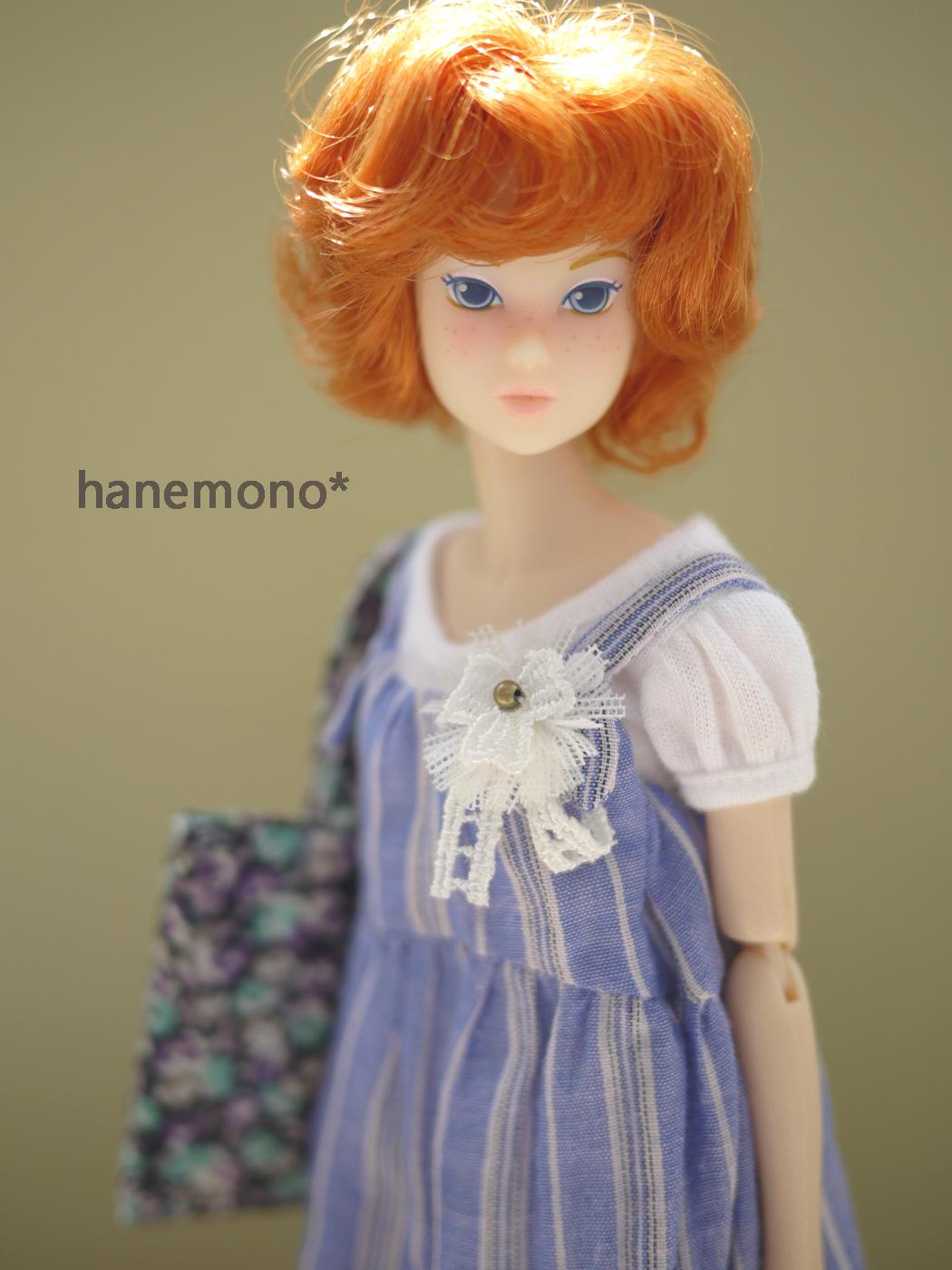http://momoko.so-i.net/img/141109b12an2.jpg