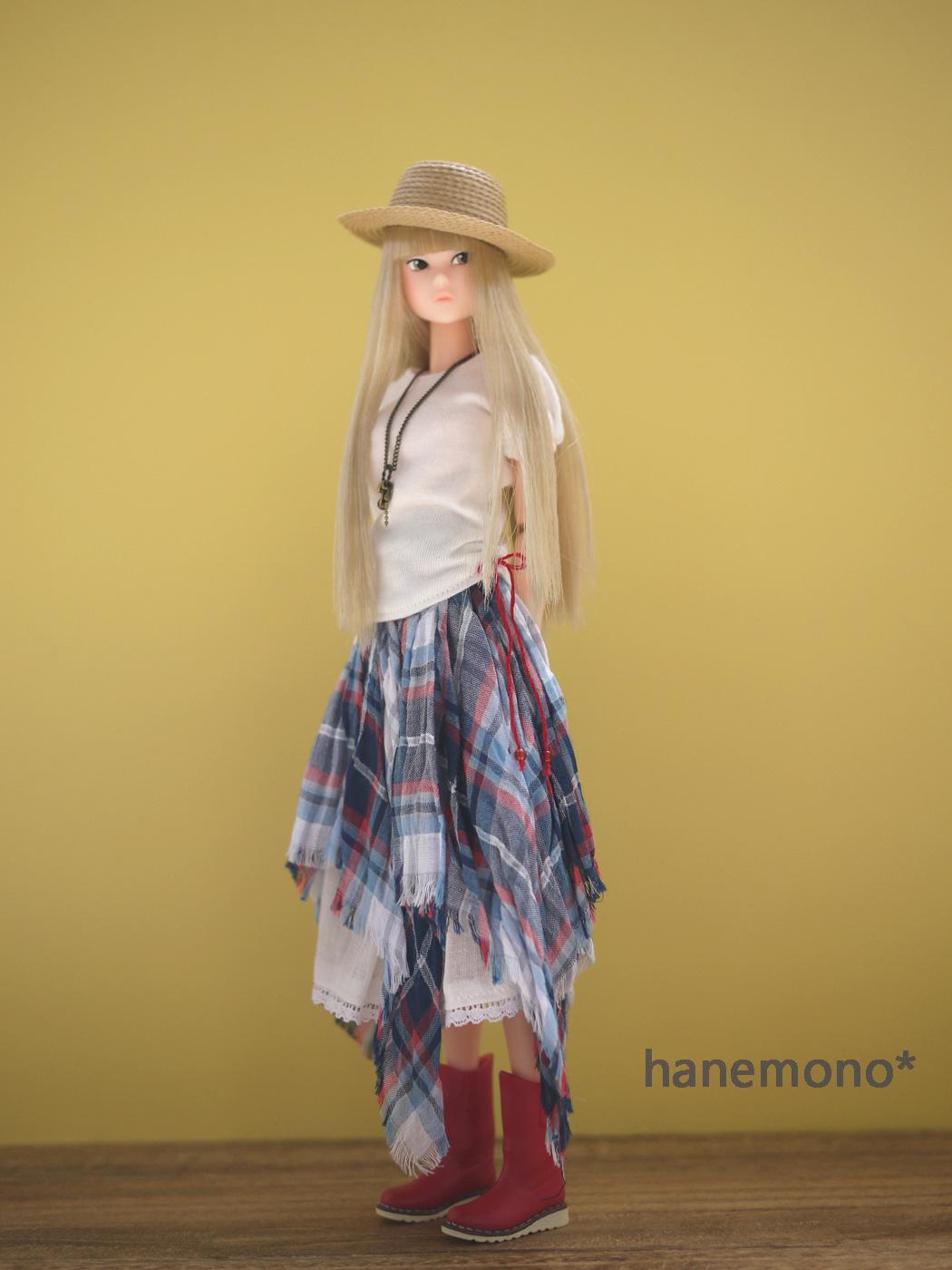 http://momoko.so-i.net/img/141112b13ta3.jpg