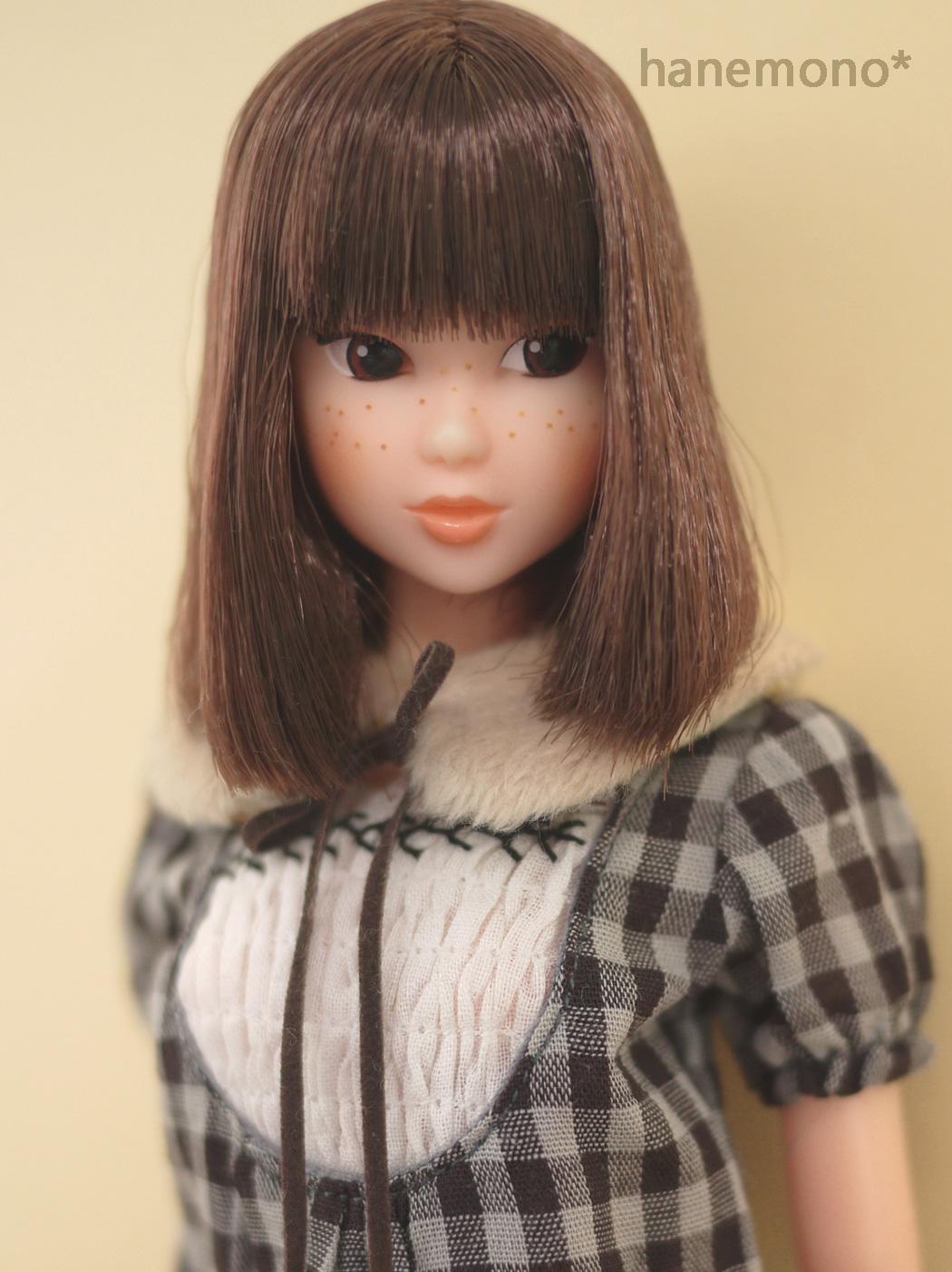 http://momoko.so-i.net/img/141120b14wmr1.jpg
