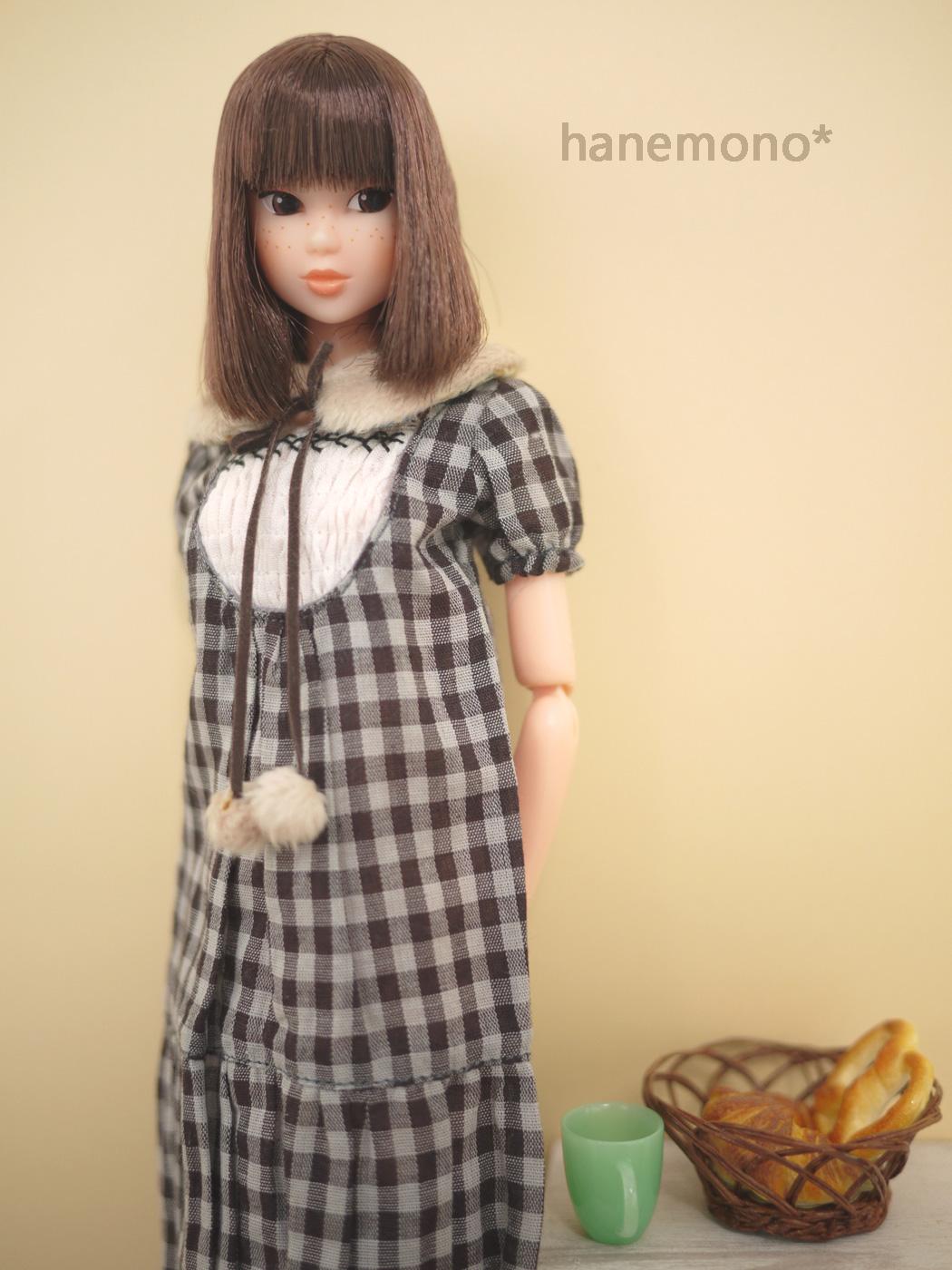 http://momoko.so-i.net/img/141120b14wmr2.jpg