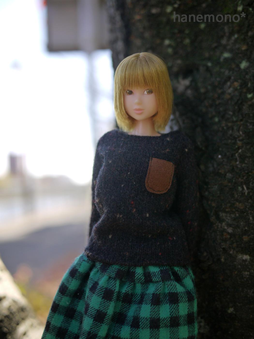 http://momoko.so-i.net/img/141127b10lc2.jpg