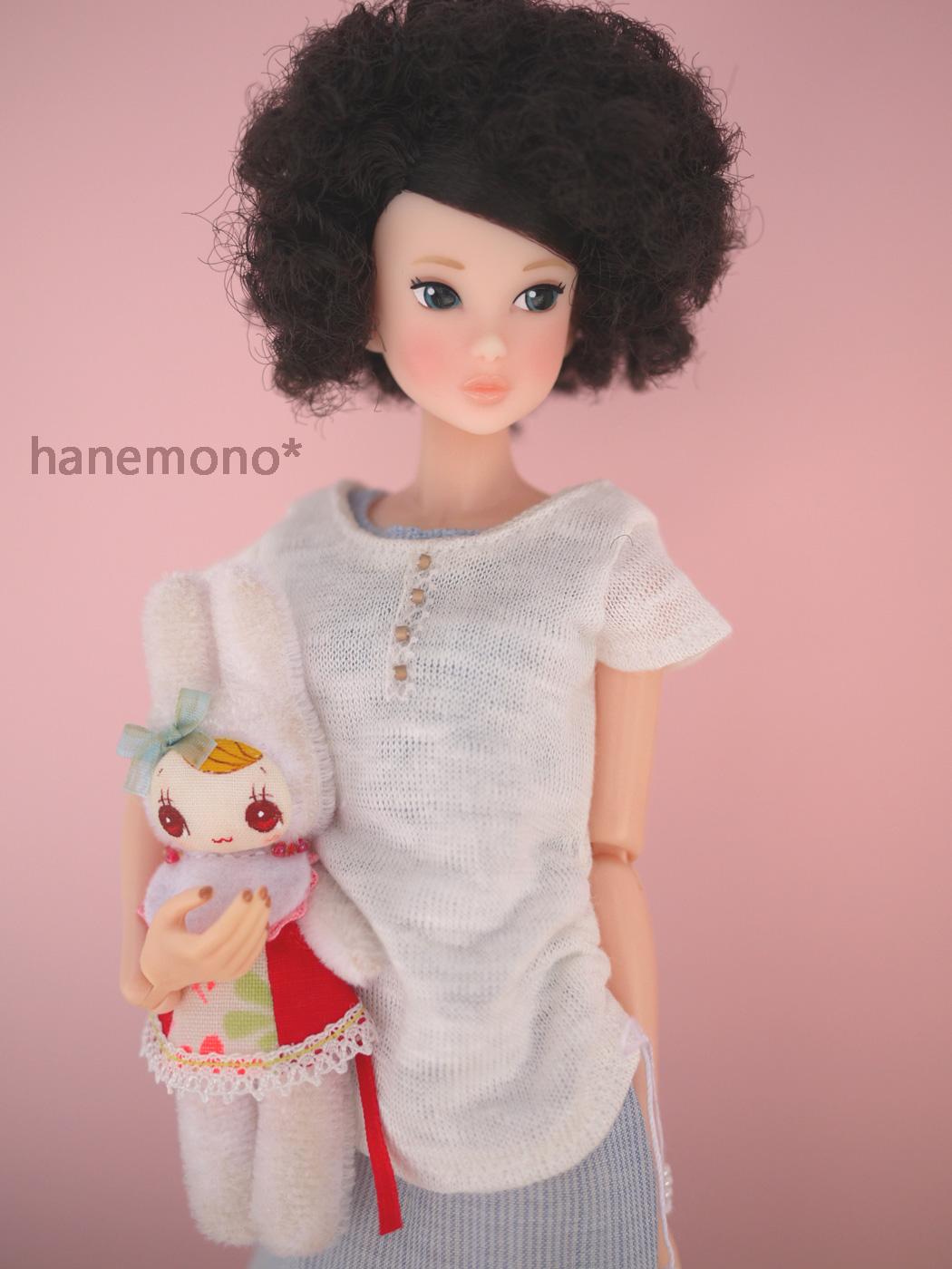 http://momoko.so-i.net/img/141129b14mg2.jpg