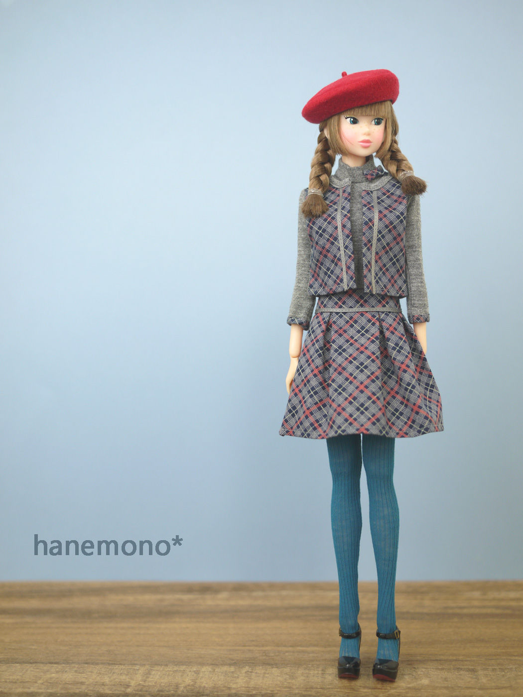 http://momoko.so-i.net/img/141231b14wmb3.jpg