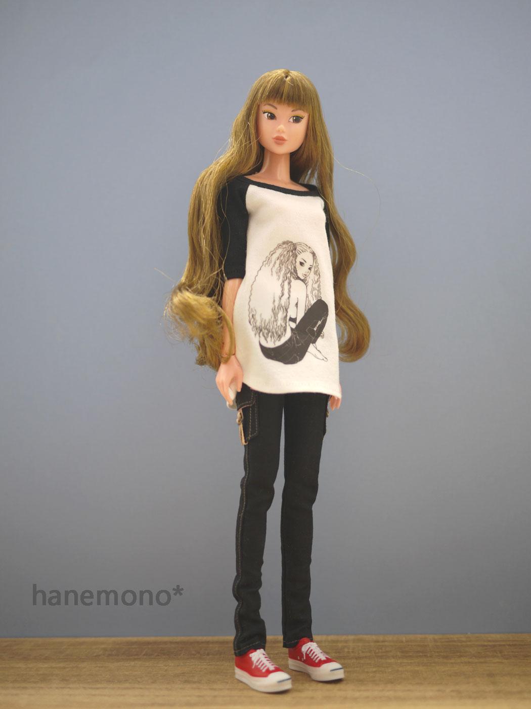 http://momoko.so-i.net/img/150110b11rdl3.jpg