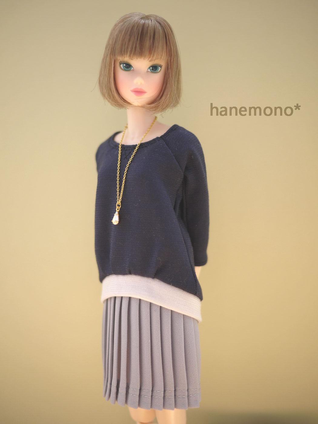 http://momoko.so-i.net/img/150112b09lm2.jpg