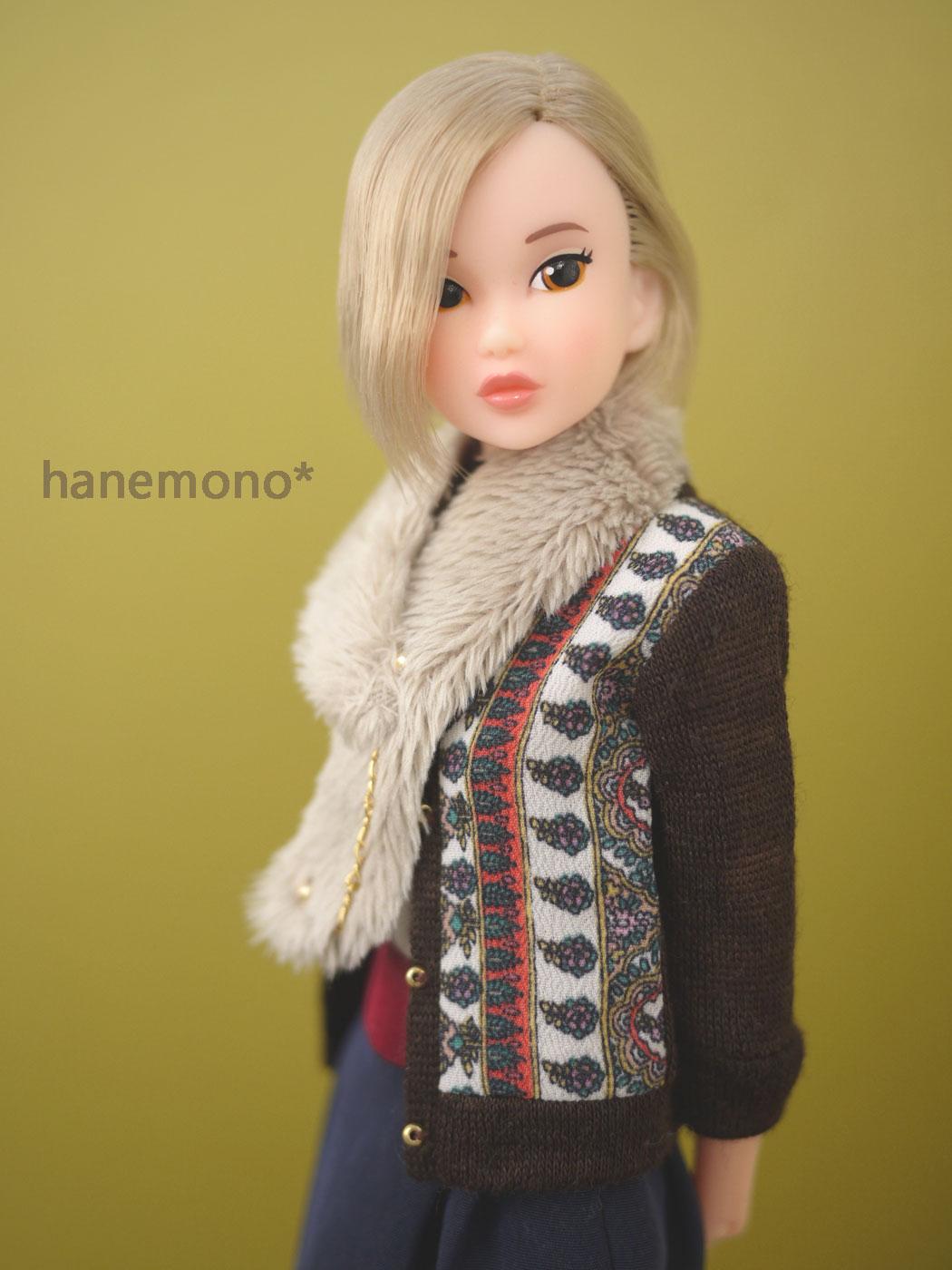 http://momoko.so-i.net/img/150113b14aw2.jpg