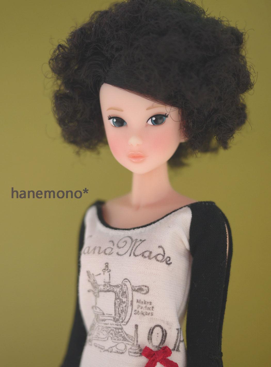 http://momoko.so-i.net/img/150118b14mg1.jpg