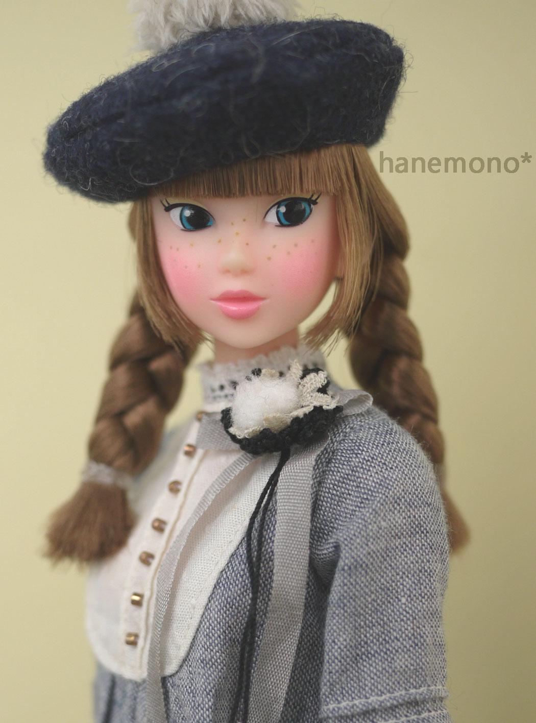 http://momoko.so-i.net/img/150123b14wmb1.jpg