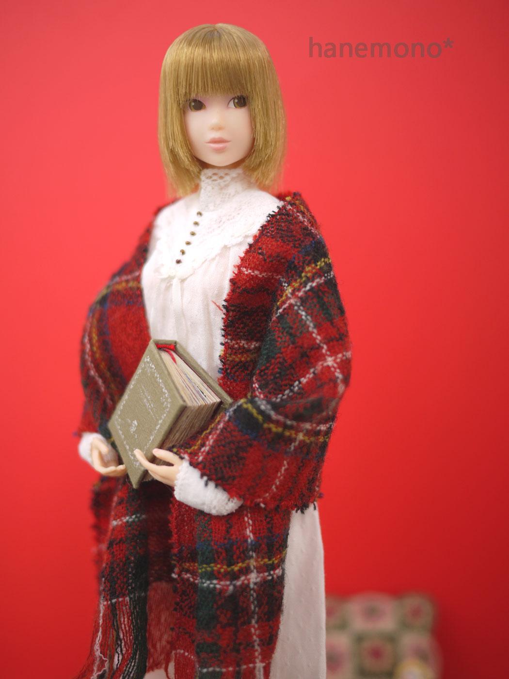 http://momoko.so-i.net/img/150203b10lc2.jpg