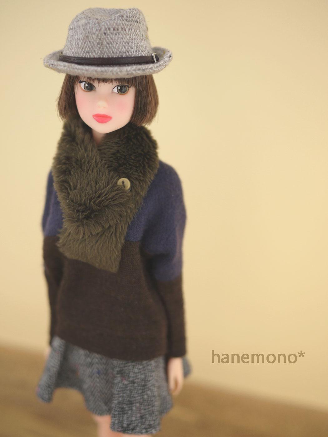 http://momoko.so-i.net/img/150205b13t122.jpg