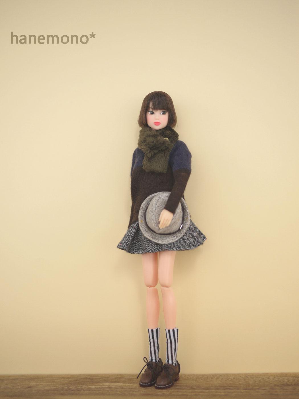 http://momoko.so-i.net/img/150205b13t124.jpg