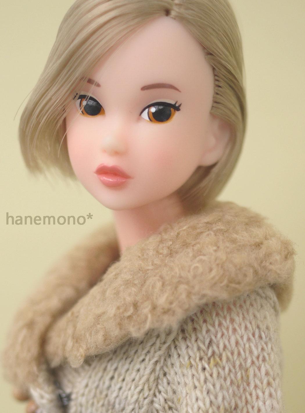 http://momoko.so-i.net/img/150208b14aw1.jpg
