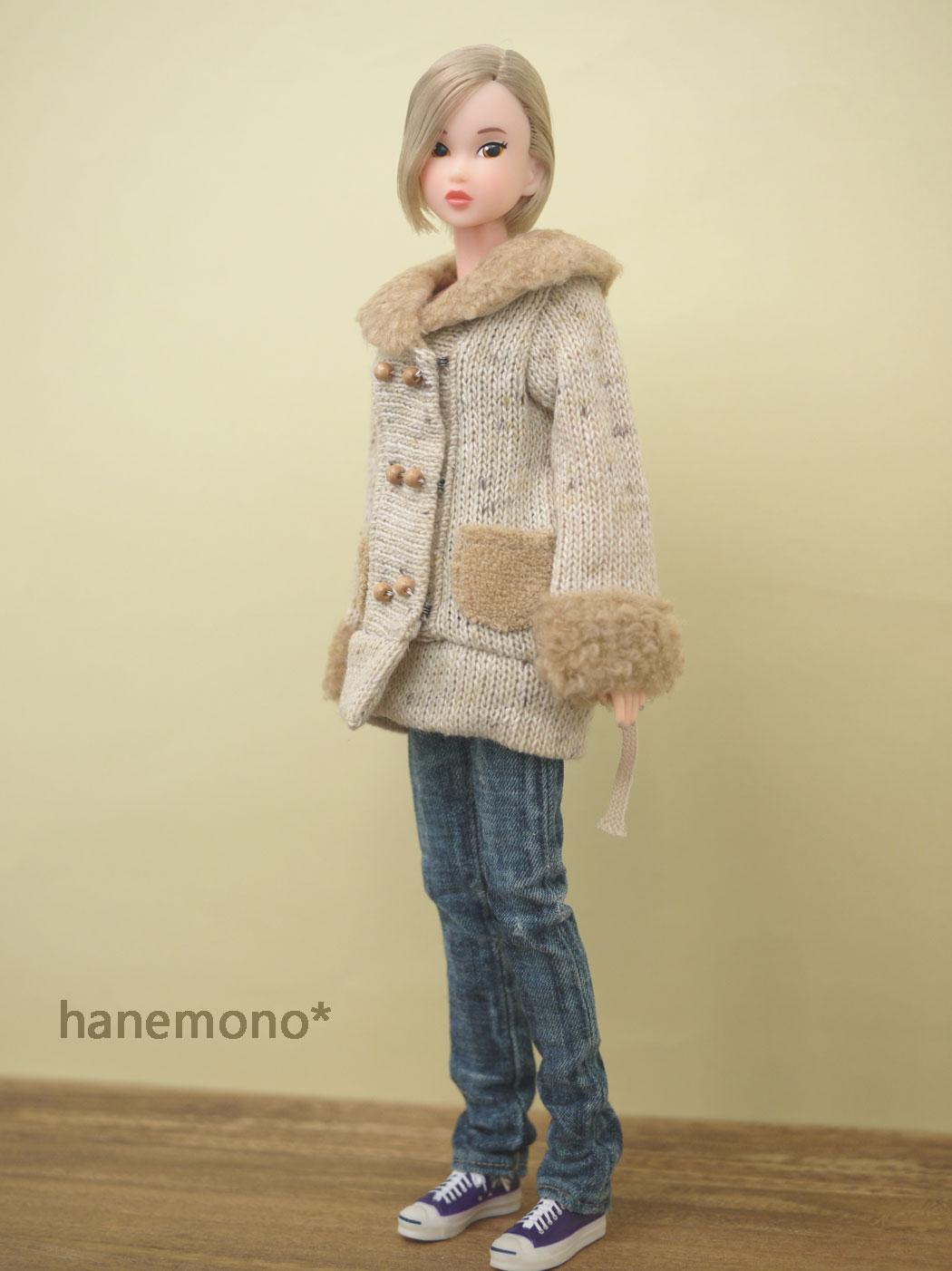 http://momoko.so-i.net/img/150208b14aw3.jpg