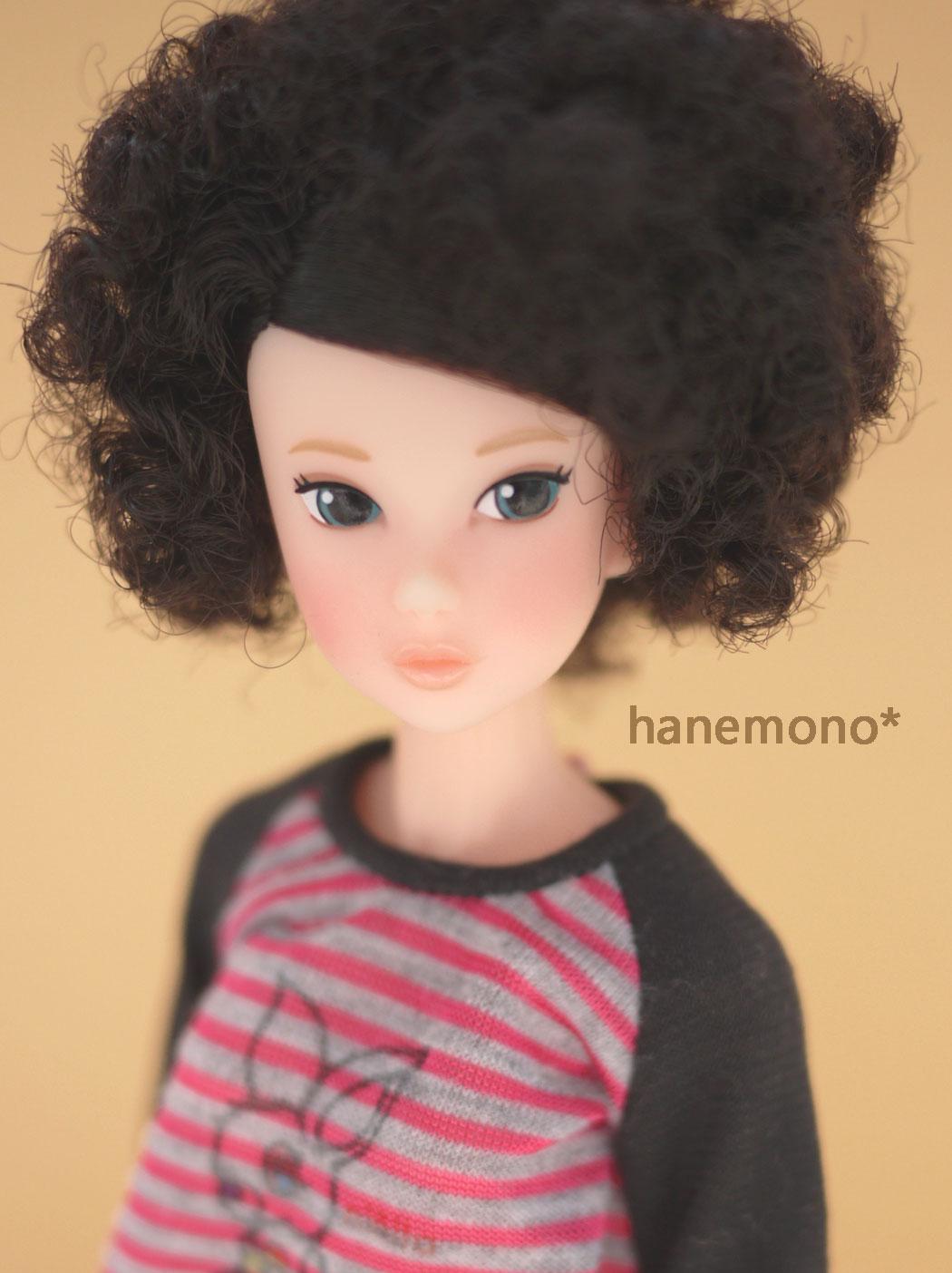 http://momoko.so-i.net/img/150210b14mg1.jpg