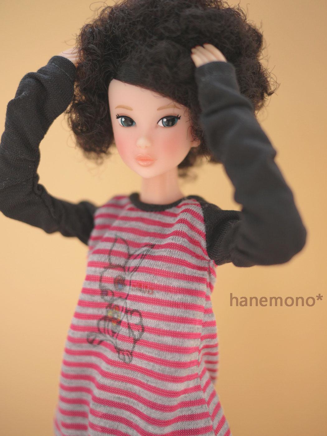 http://momoko.so-i.net/img/150210b14mg2.jpg