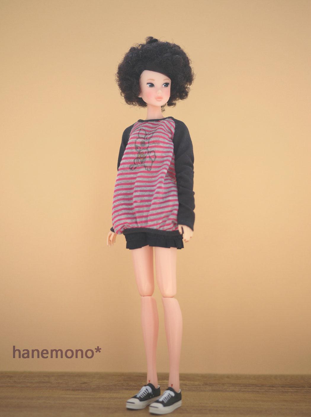 http://momoko.so-i.net/img/150210b14mg3.jpg