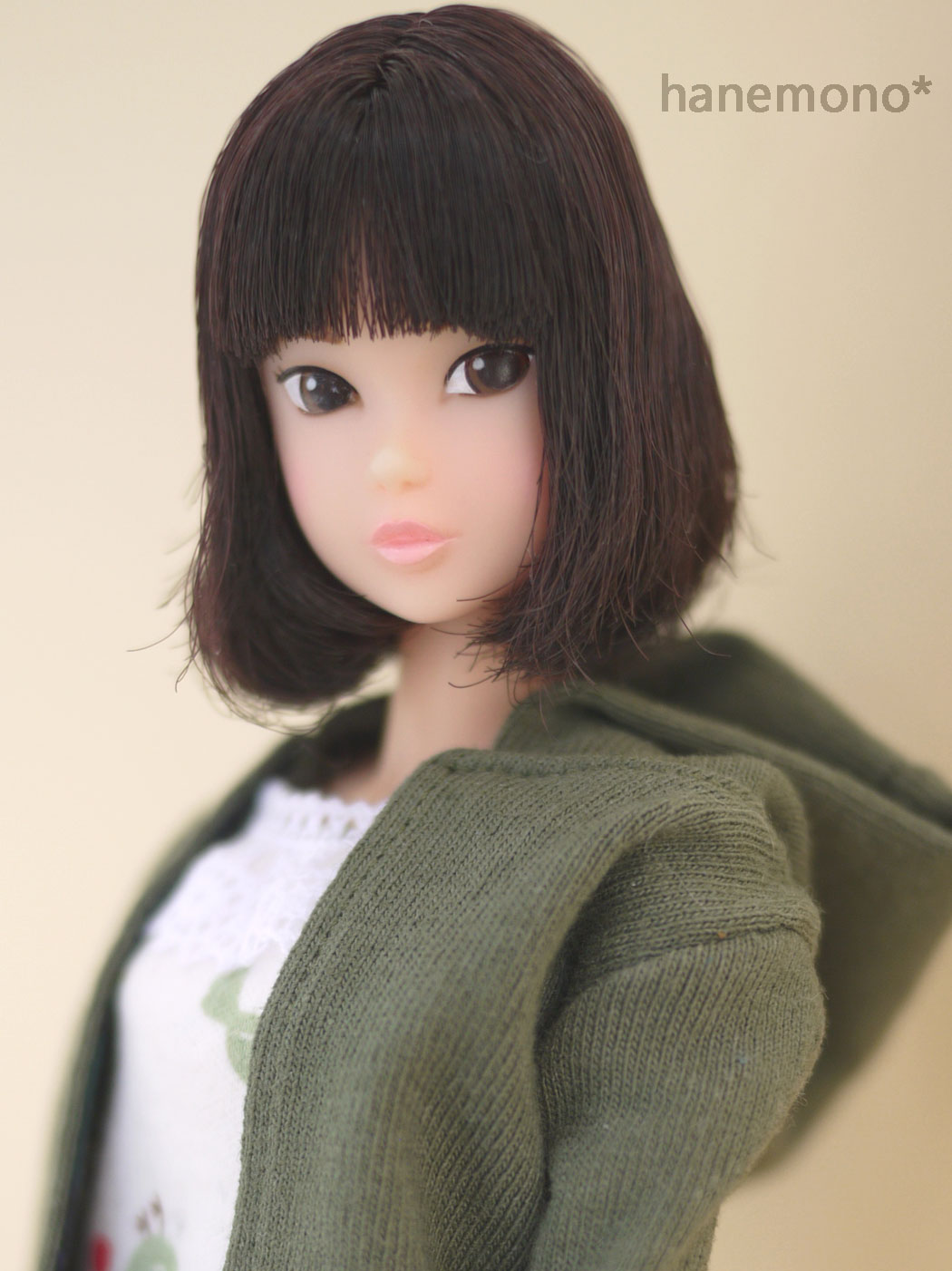 http://momoko.so-i.net/img/150222b12mr1.jpg