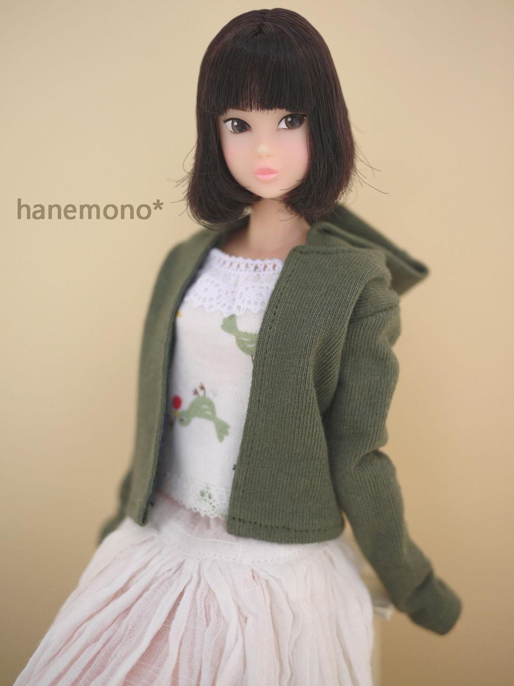 http://momoko.so-i.net/img/150222b12mr2.jpg