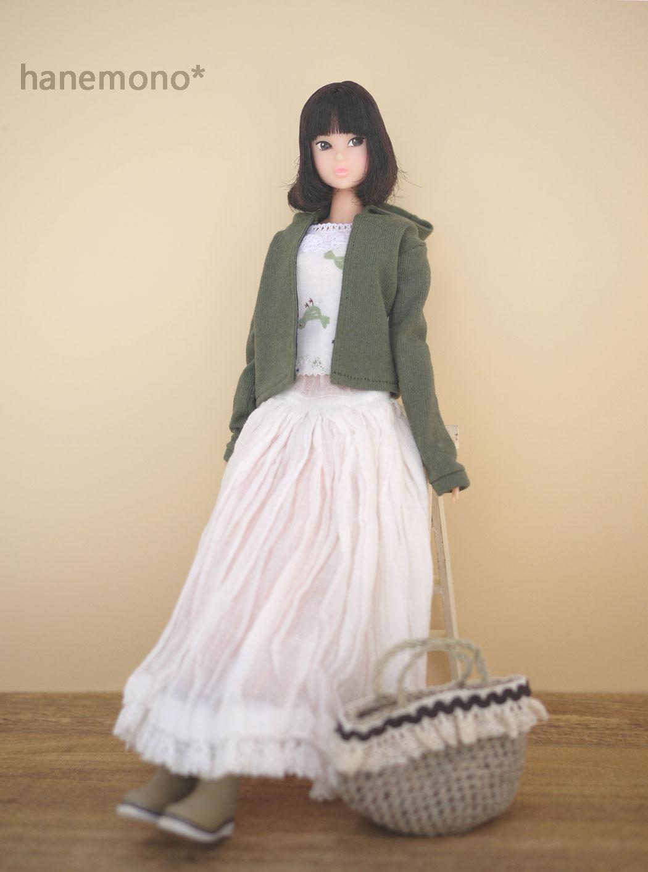 http://momoko.so-i.net/img/150222b12mr3.jpg
