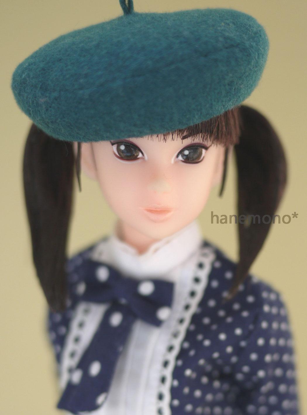 http://momoko.so-i.net/img/150226b14qm1.jpg