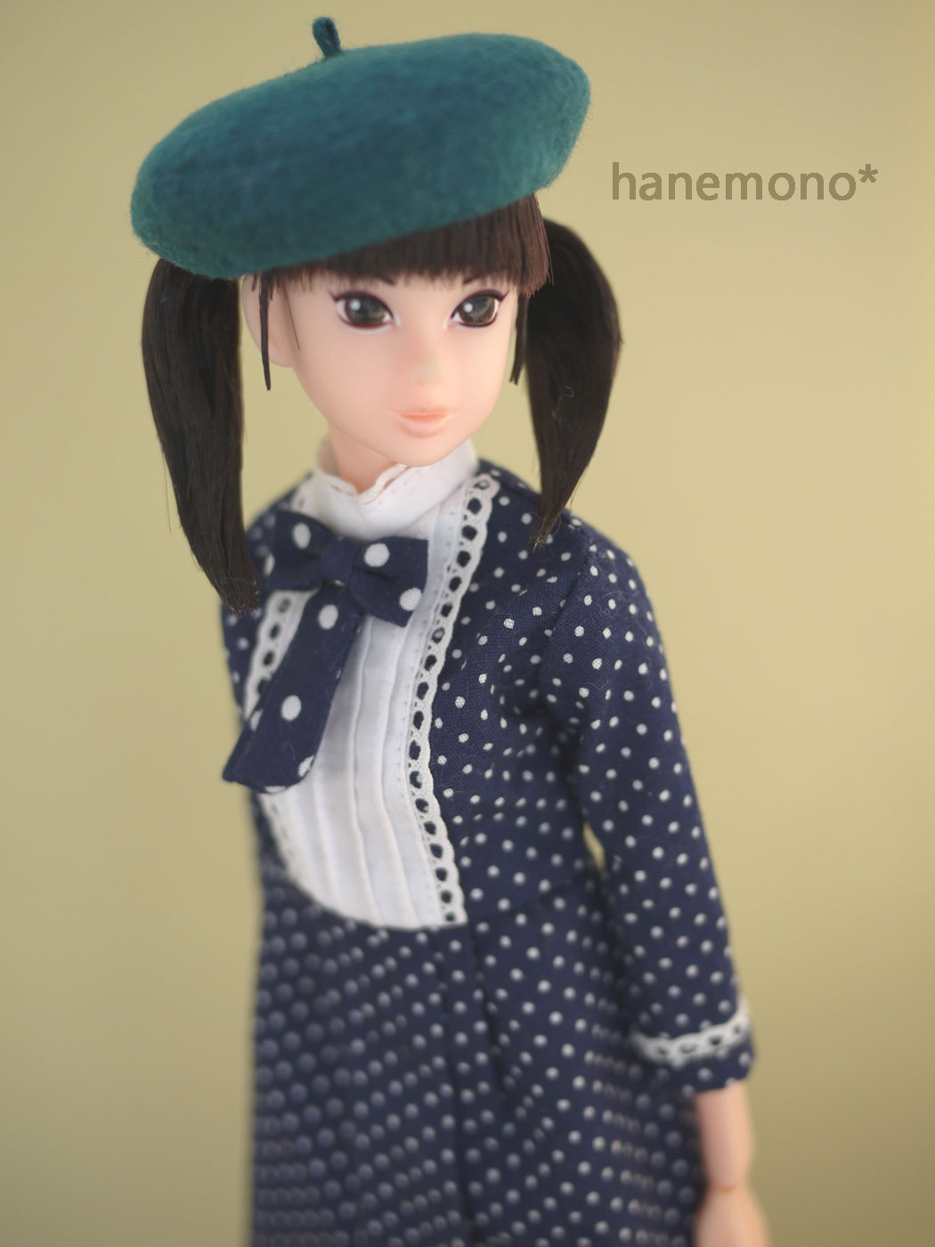 http://momoko.so-i.net/img/150226b14qm2.jpg