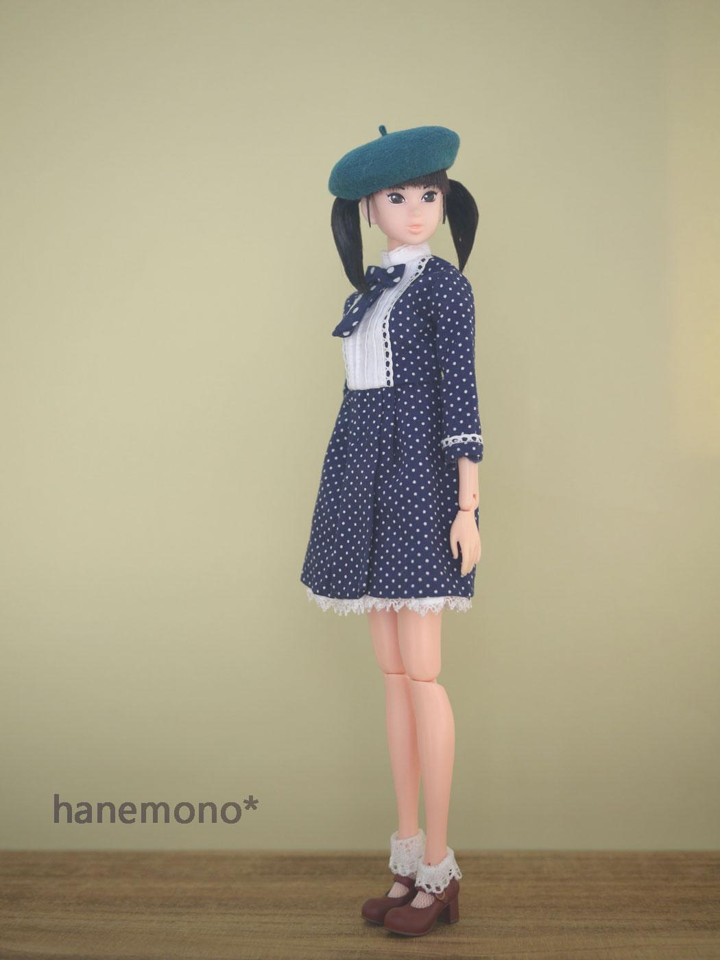 http://momoko.so-i.net/img/150226b14qm3.jpg