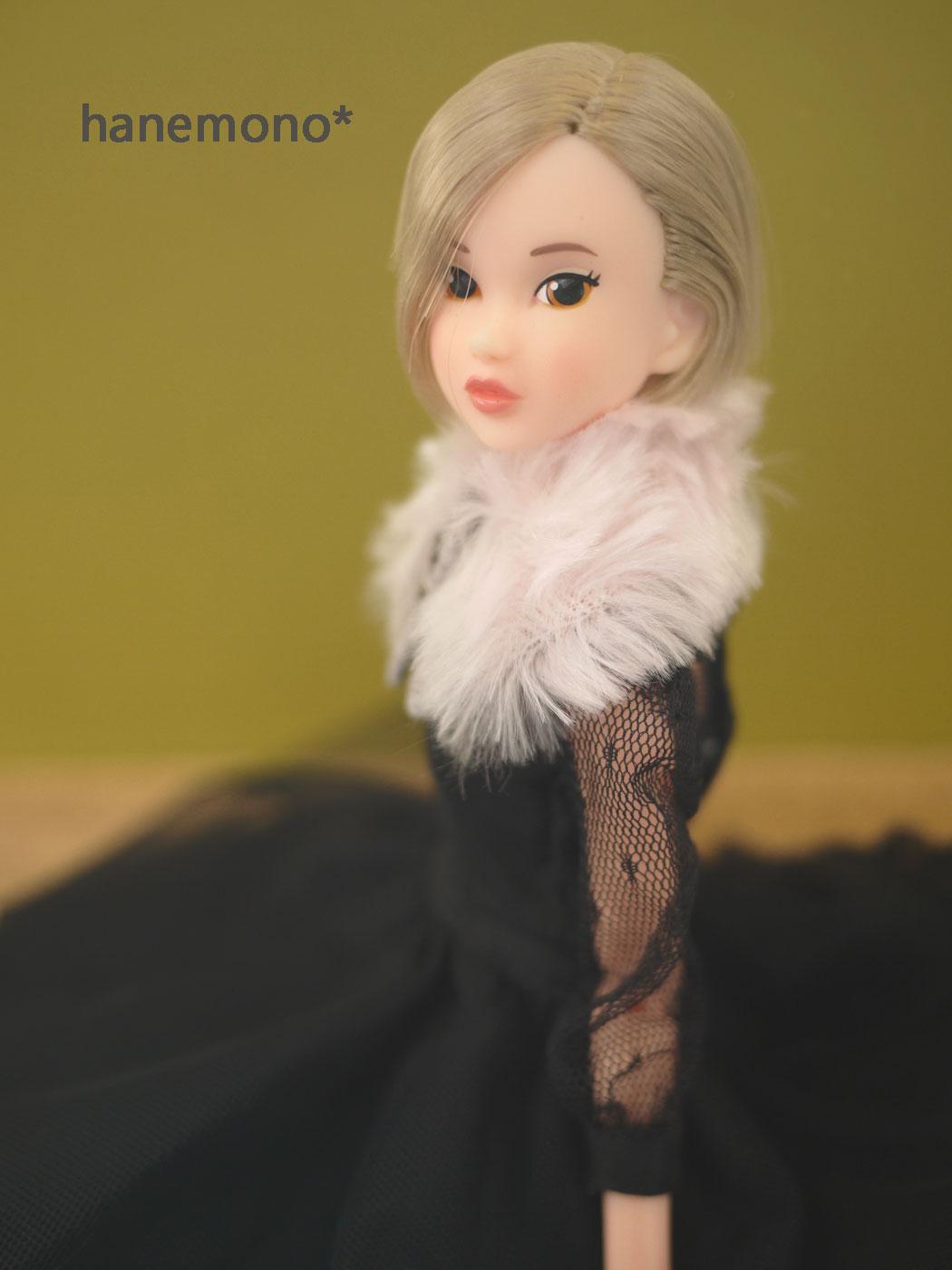 http://momoko.so-i.net/img/150228b14aw2.jpg