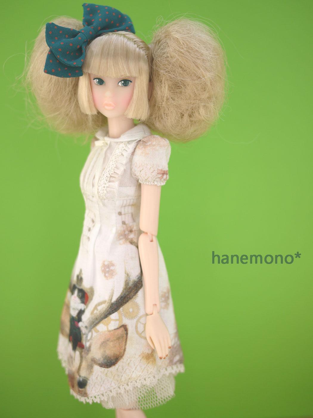 http://momoko.so-i.net/img/150304b15ks3.jpg