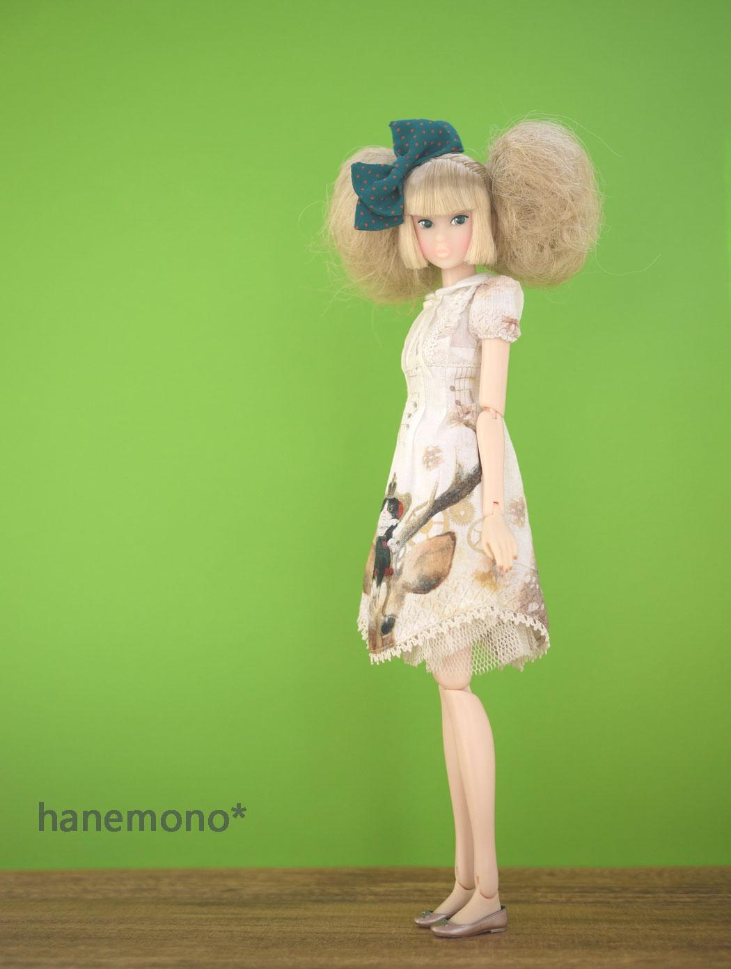 http://momoko.so-i.net/img/150304b15ks4.jpg