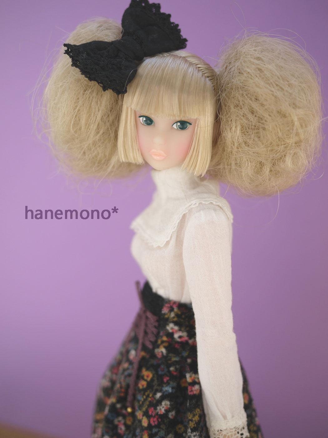 http://momoko.so-i.net/img/150308b15ks2.jpg
