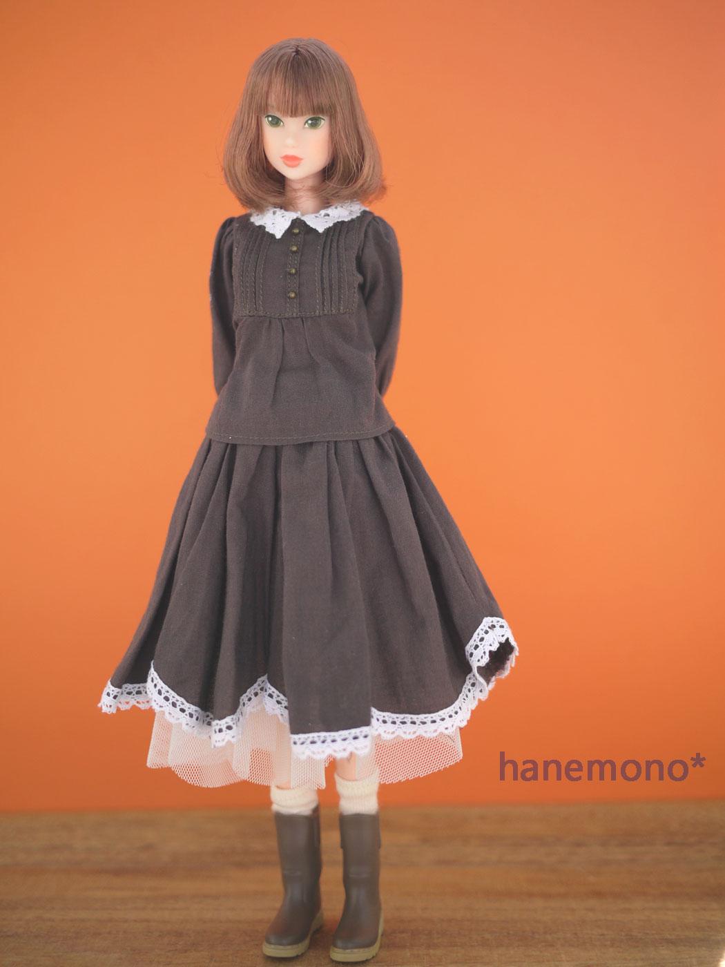 http://momoko.so-i.net/img/150314b15os3.jpg