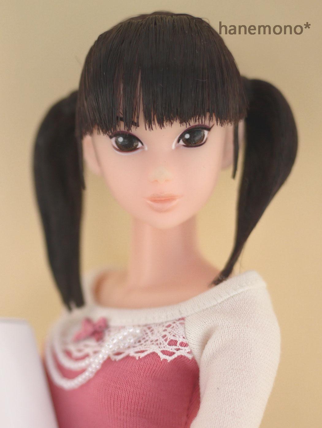 http://momoko.so-i.net/img/150315b14qm1.jpg
