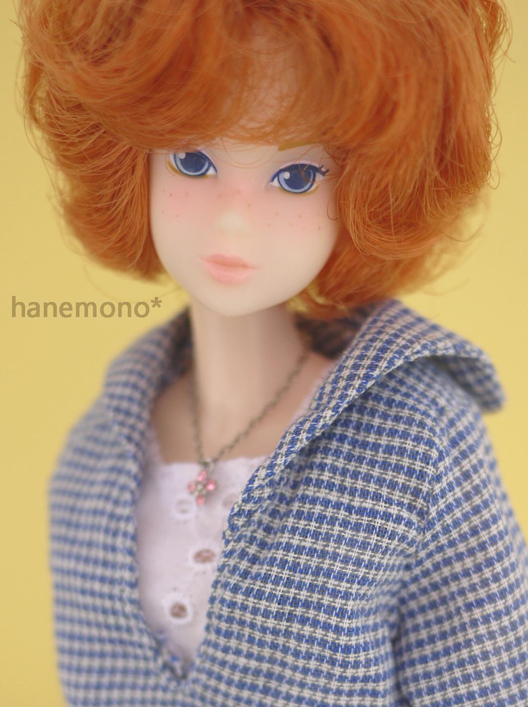 http://momoko.so-i.net/img/150317b12an1.jpg