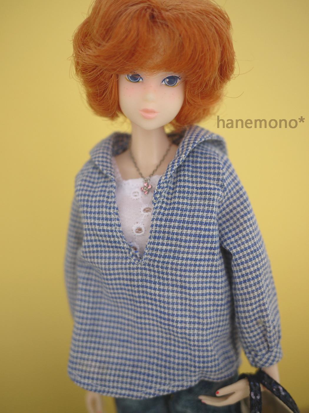http://momoko.so-i.net/img/150317b12an2.jpg