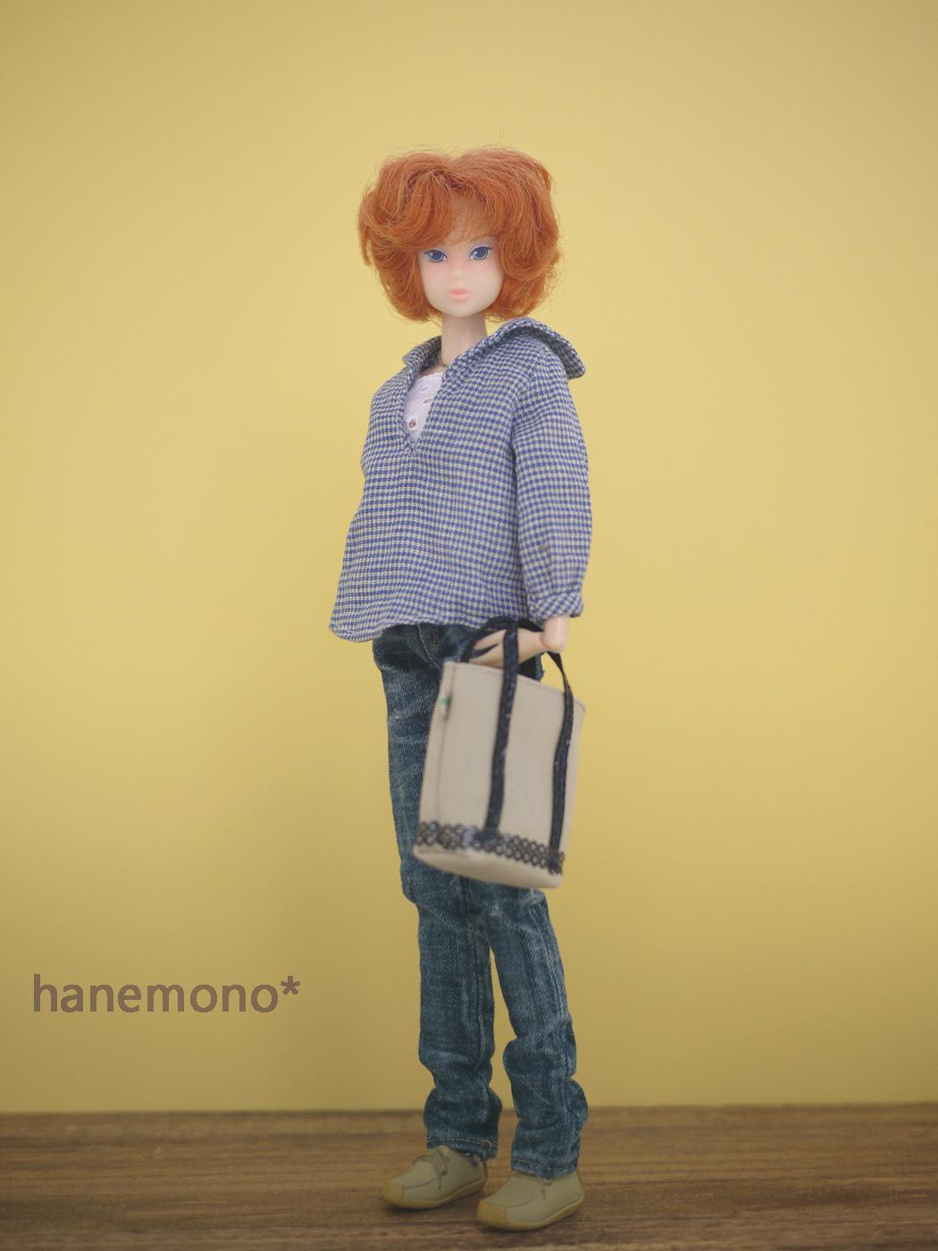 http://momoko.so-i.net/img/150317b12an3.jpg