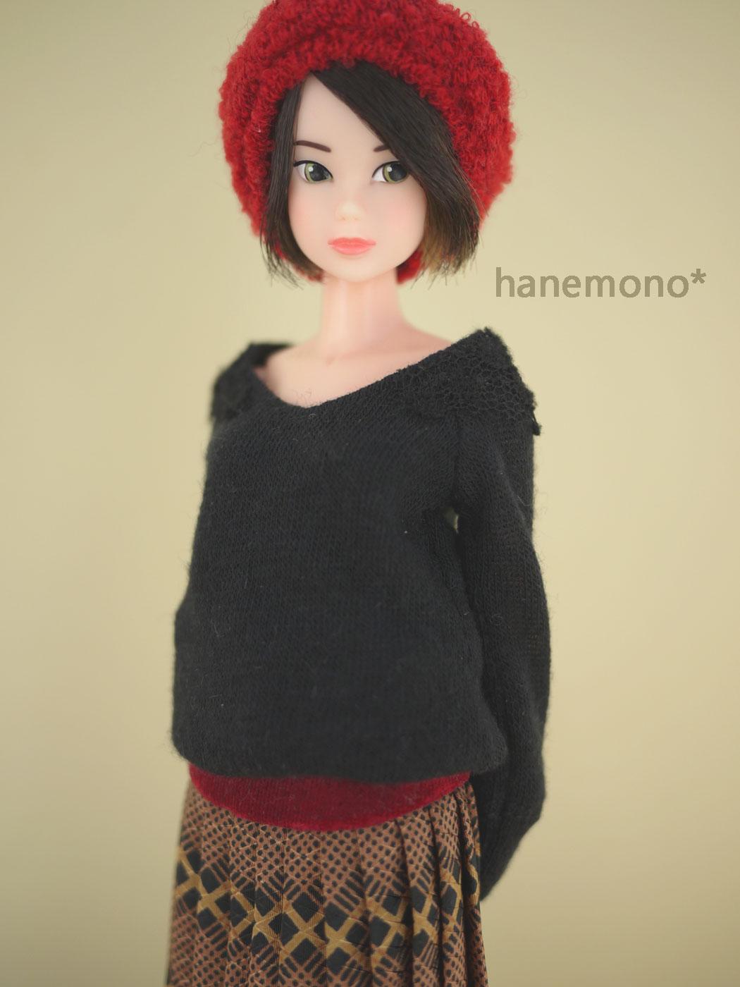 http://momoko.so-i.net/img/150319b13f132.jpg