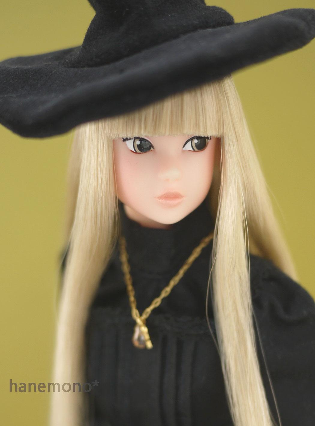 http://momoko.so-i.net/img/150320b13ta1.jpg