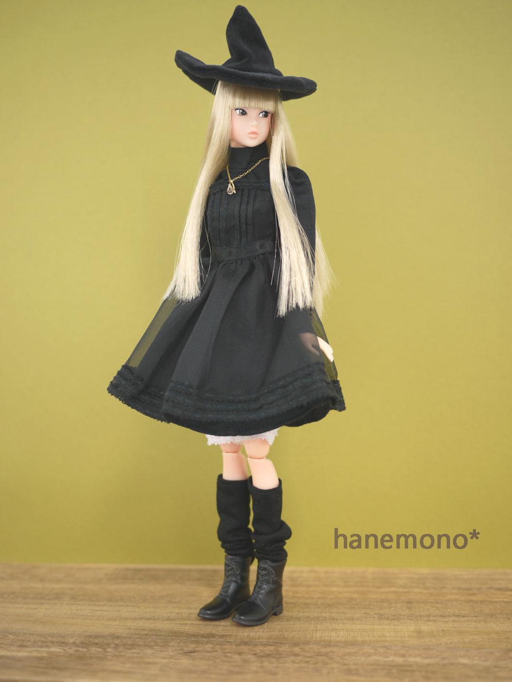 http://momoko.so-i.net/img/150320b13ta3.jpg