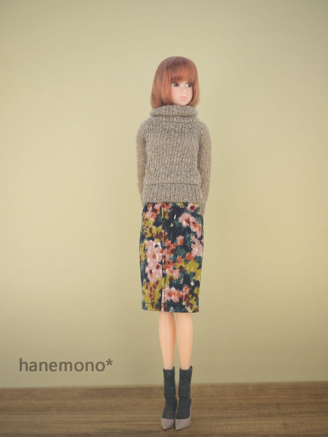 http://momoko.so-i.net/img/150322b10ac3.jpg