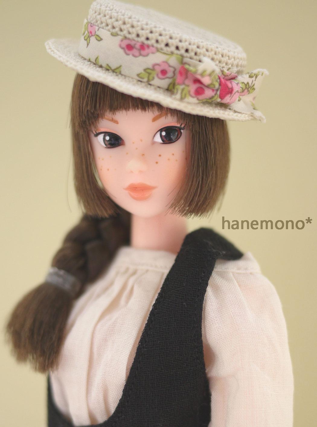 http://momoko.so-i.net/img/150324b15wmp1.jpg
