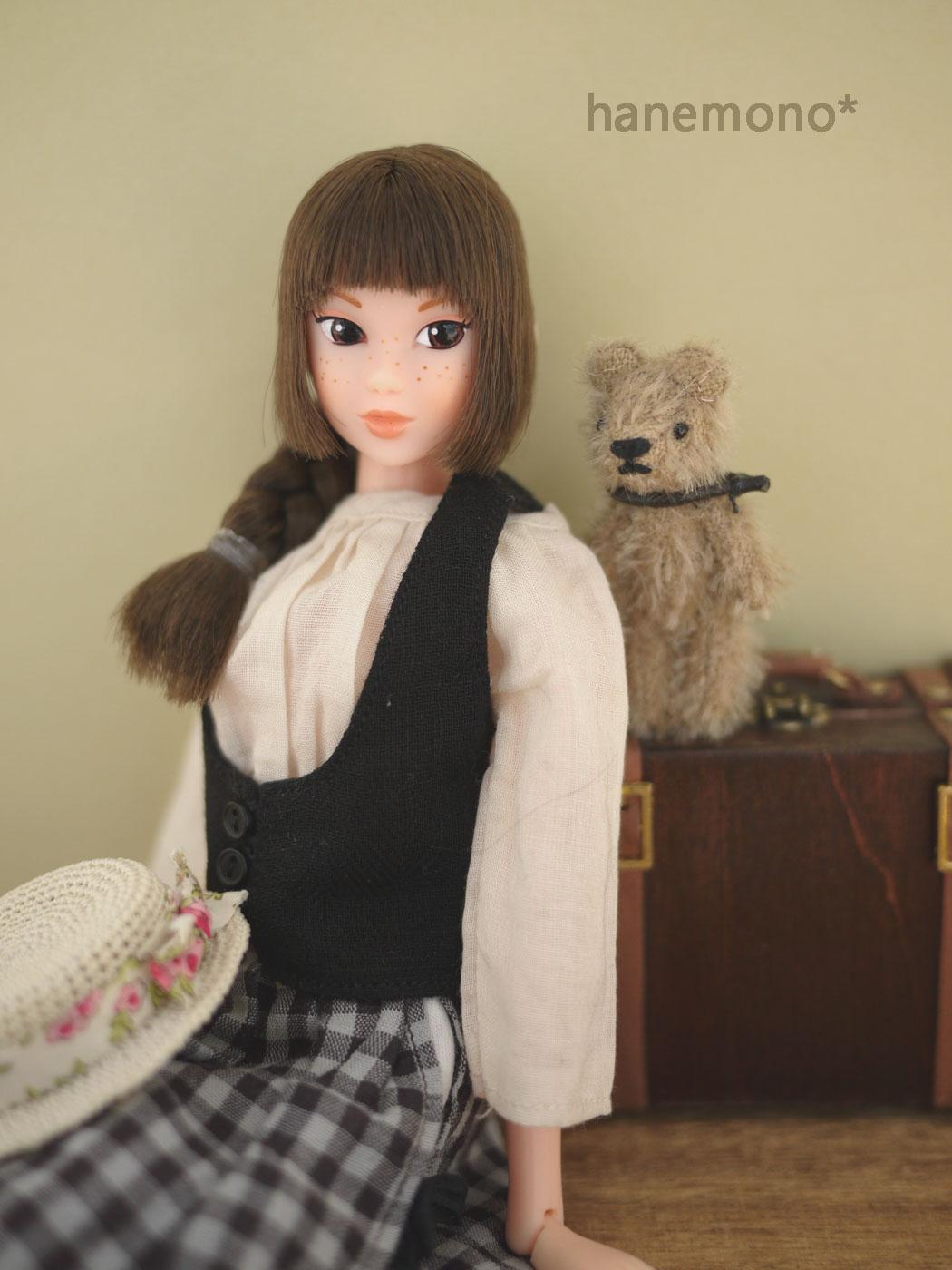 http://momoko.so-i.net/img/150324b15wmp2.jpg